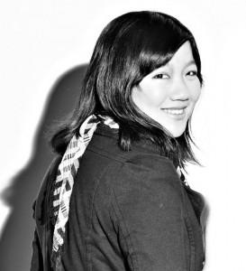 Profile_Jinn