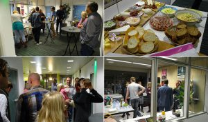fotocollage-openingsborrel